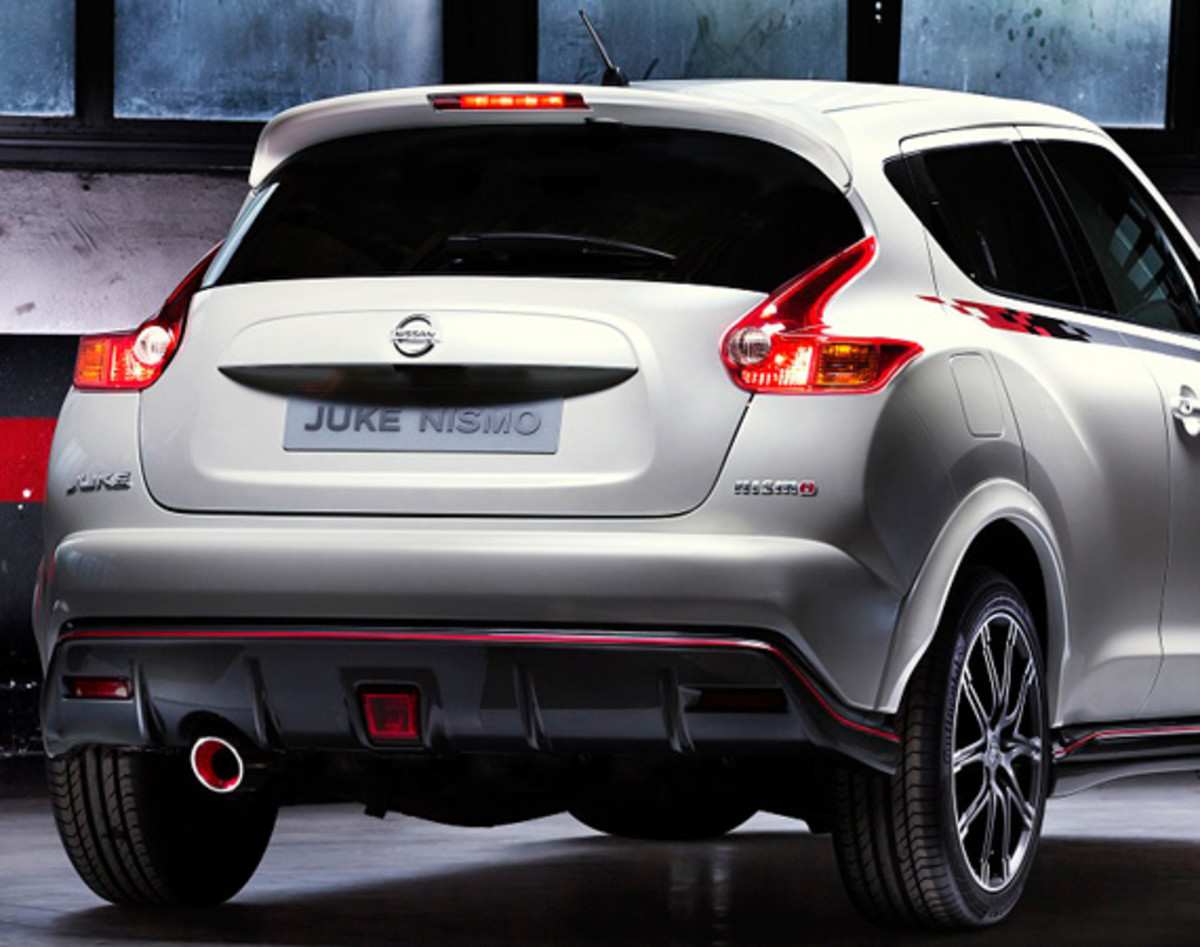 nissan-juke-nismo-official-debut-06