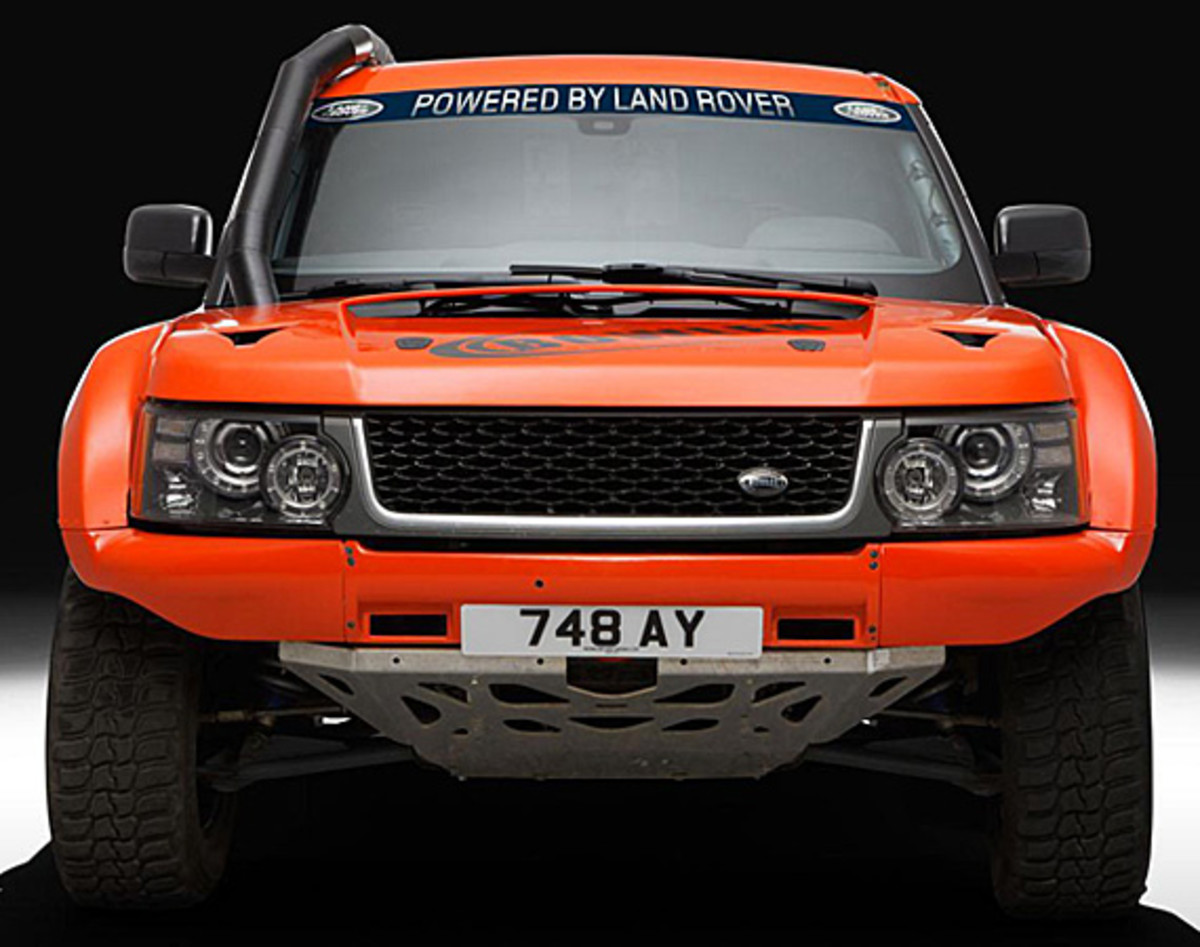 bowler-land-rover-exr-off-road-rally-car-01