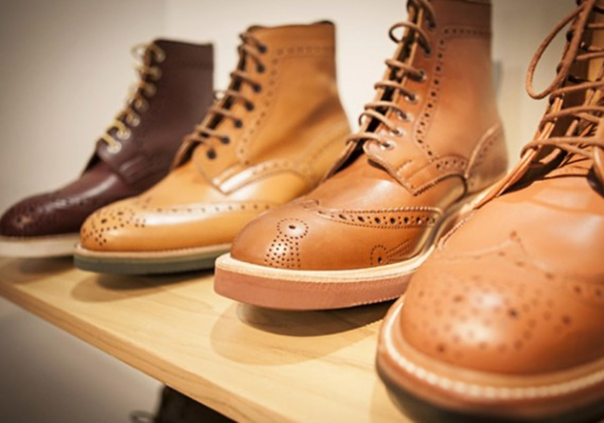 trickers-spring-summer-2013-collection-preview-03