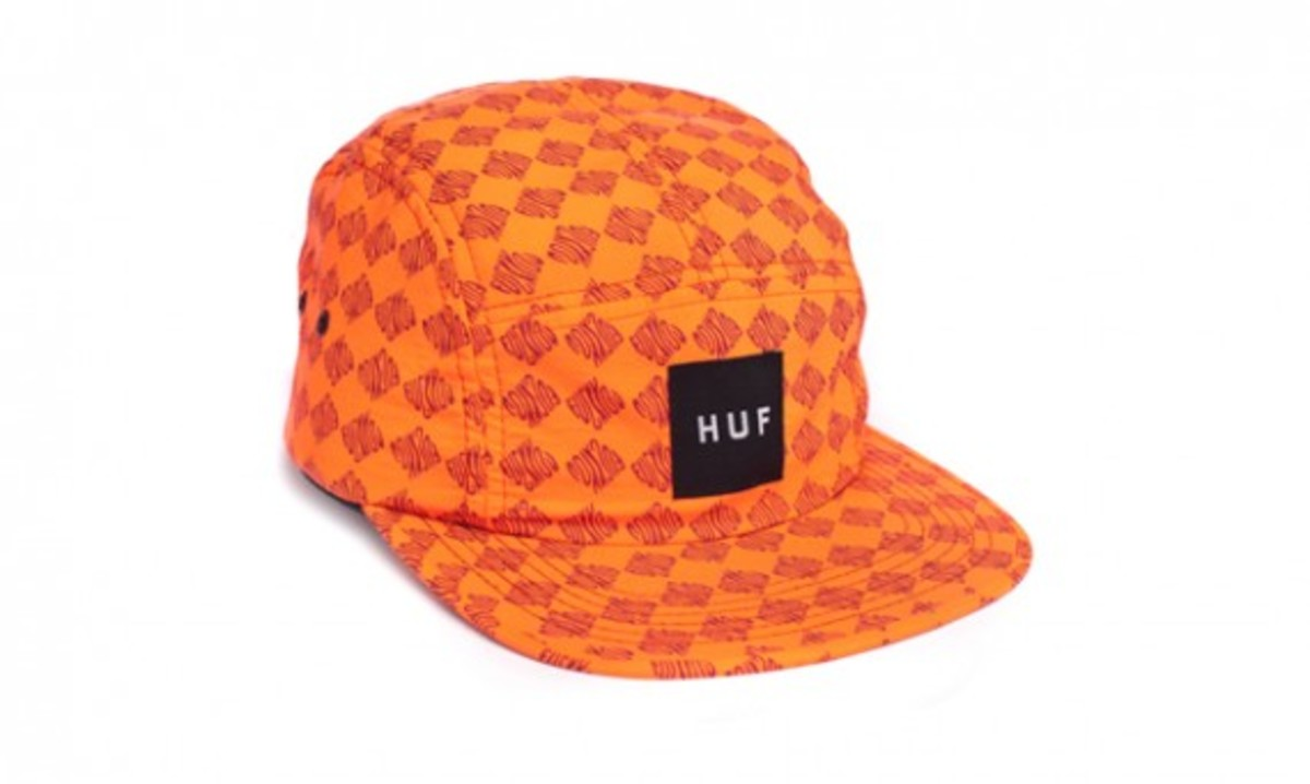 huf-summer-2012-cap-collection-07
