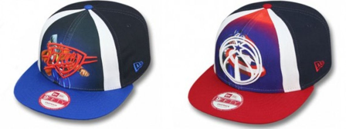 marvel-nba-new-era-retro-slice-snapback-collection-12