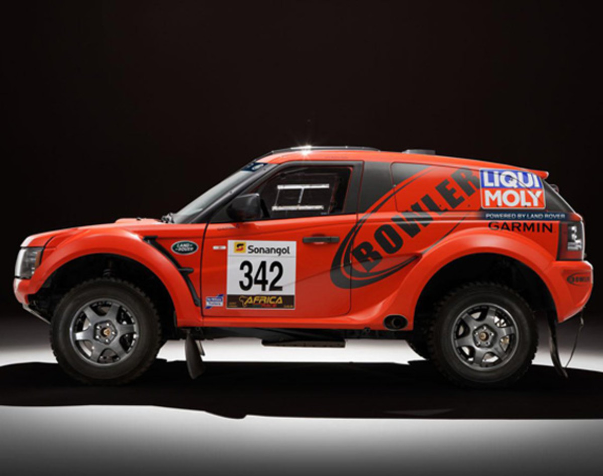 bowler-land-rover-exr-off-road-rally-car-13