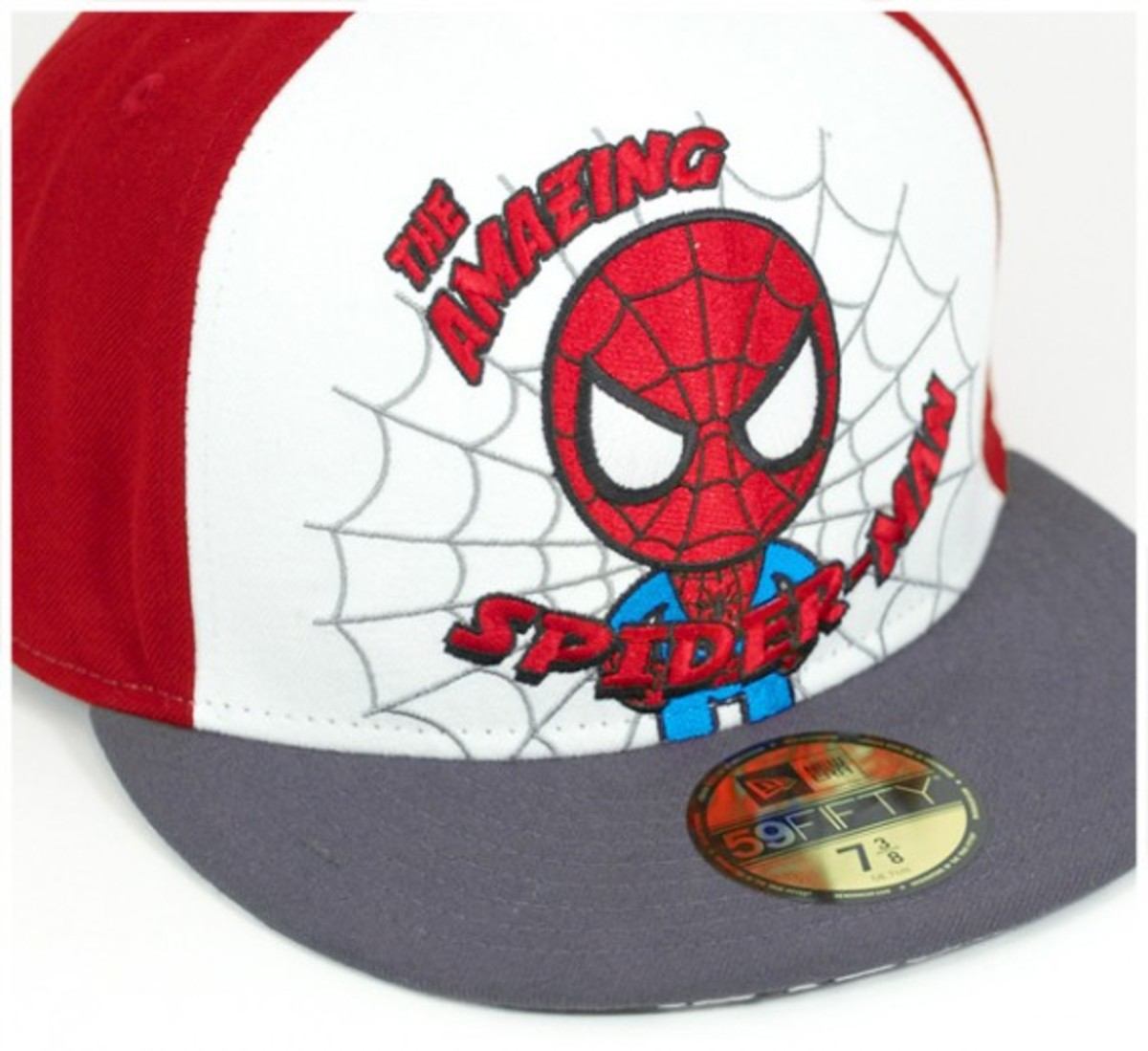 tokidoki-marvel-new-era-59fifty-fitted-caps-collection-08