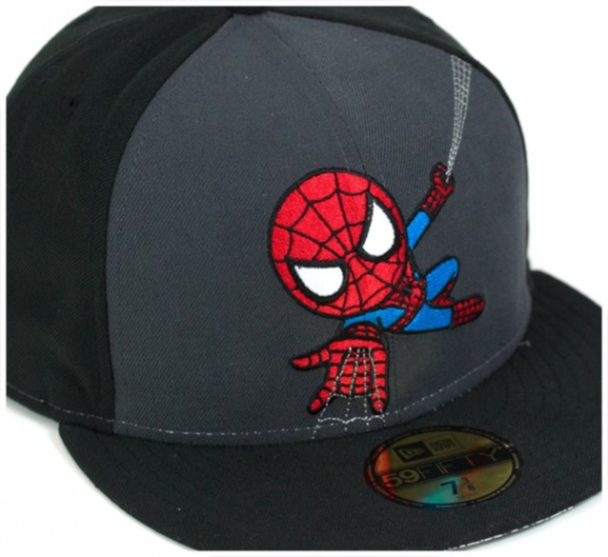 tokidoki-marvel-new-era-59fifty-fitted-caps-collection-02
