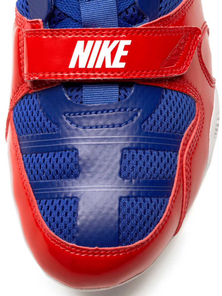 manny-pacquiao-nike-hyperko-mp-boot-07
