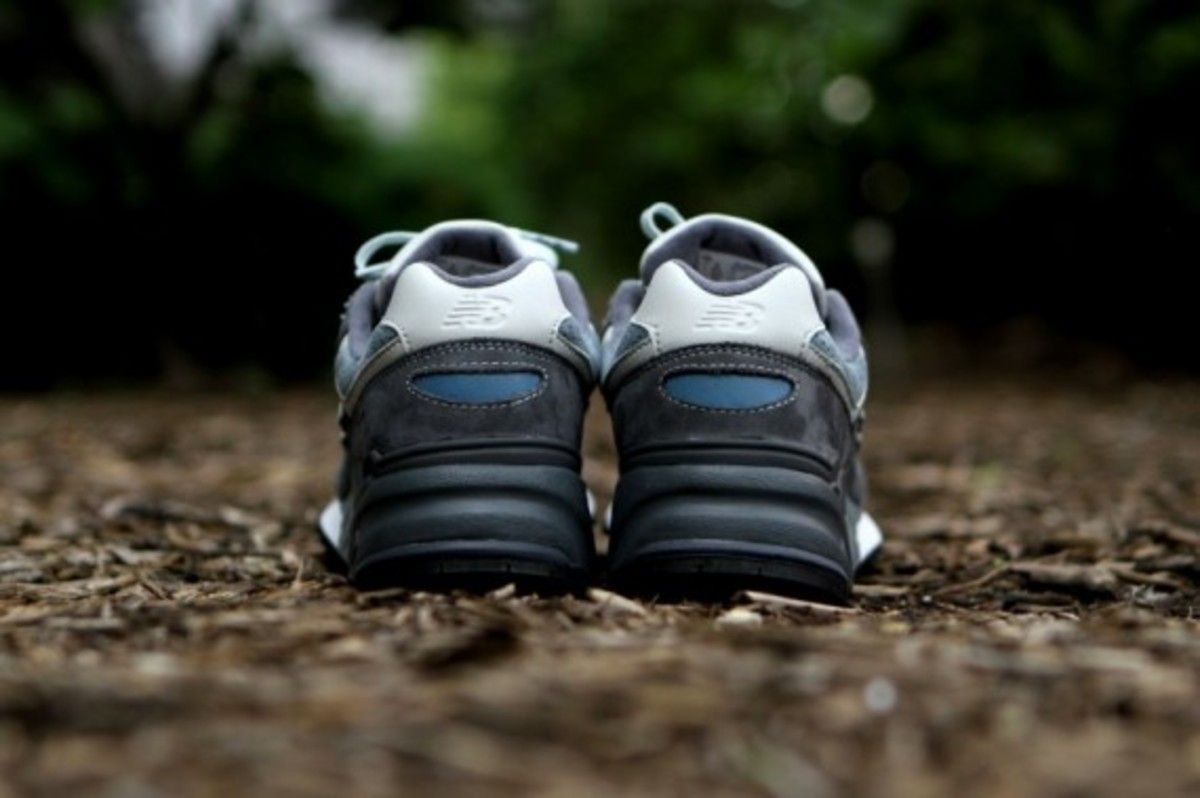 ronnie-fieg-new-balance-steel-blue-999-capsule-collection-19