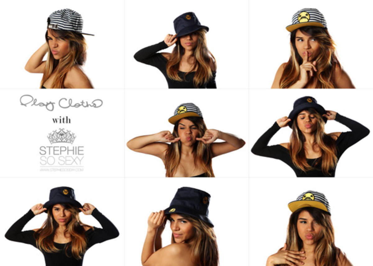 play-cloths-summer-2012-collection-lookbook-stephania-arenas-11
