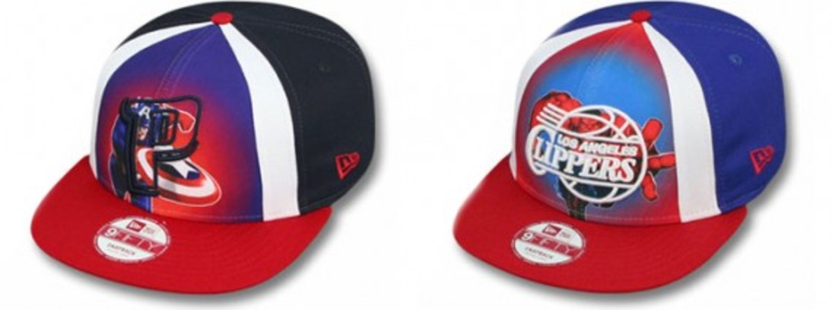 marvel-nba-new-era-retro-slice-snapback-collection-07