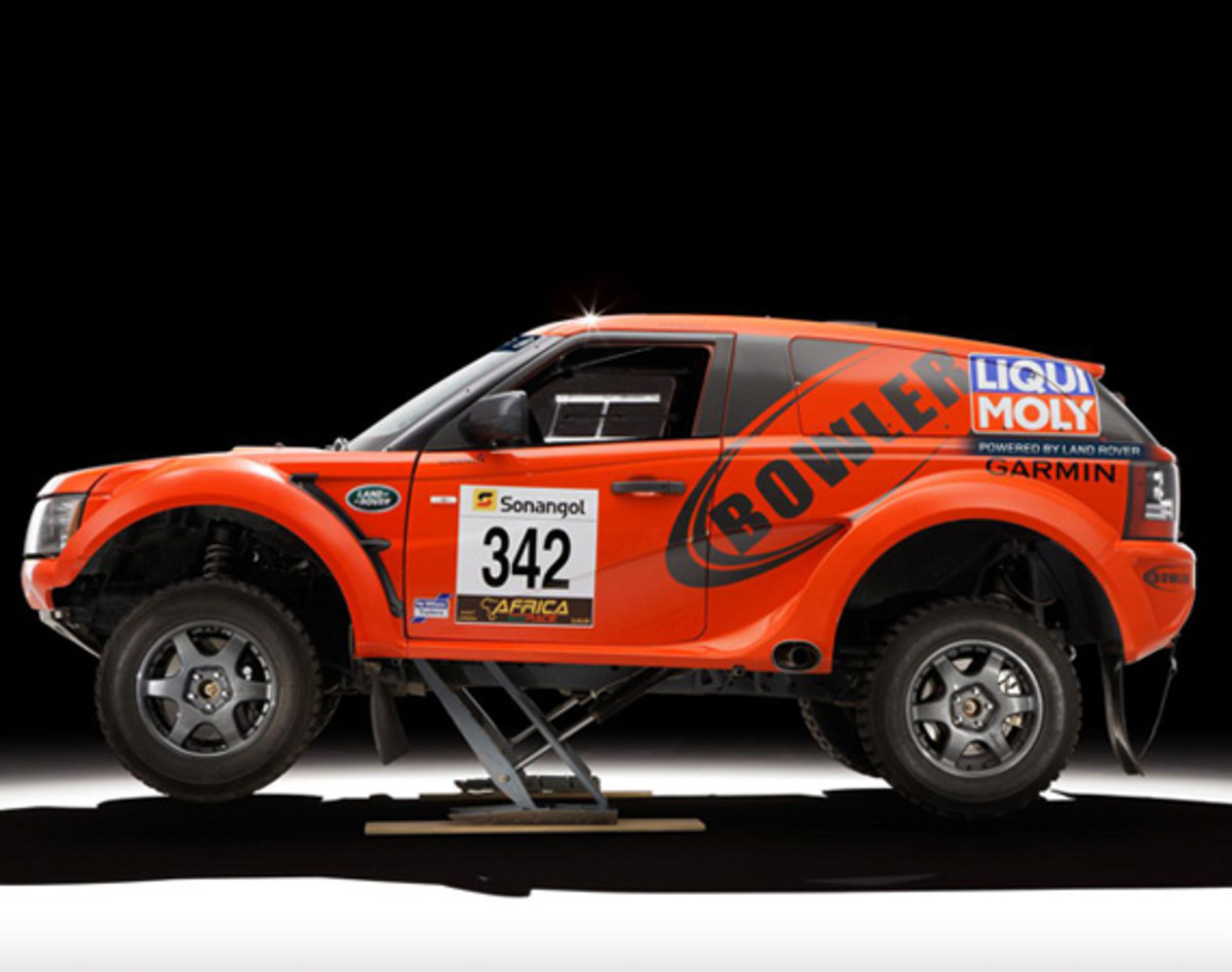 bowler-land-rover-exr-off-road-rally-car-15