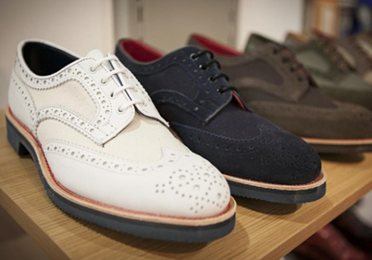trickers-spring-summer-2013-collection-preview-05