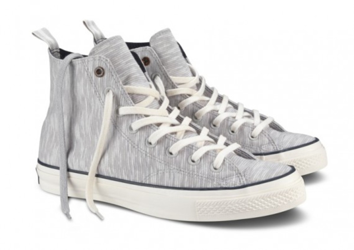 converse-chuck-taylor-first-string-standards-02