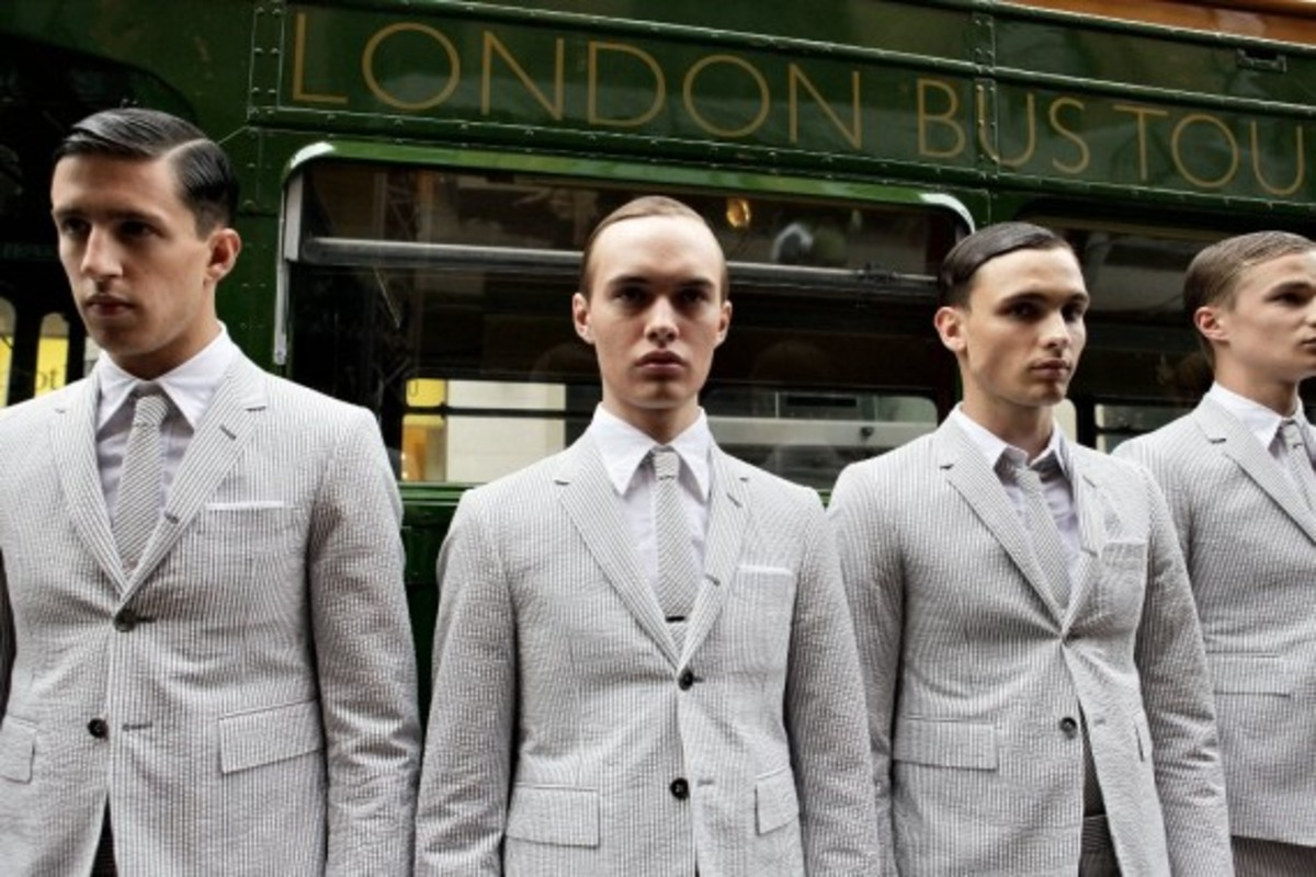 thom-browne-spring-summer-2013-collection-preview-21
