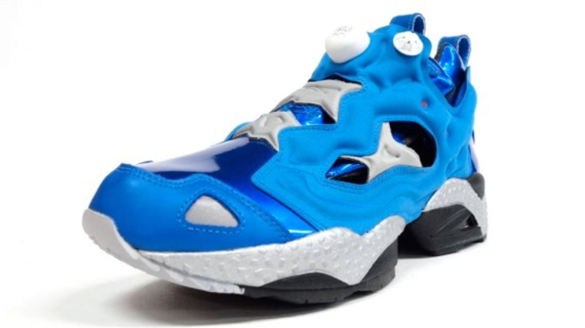 ghost-in-the-shell-stand-alone-complex-x-reebok-insta-pump-fury-tachikoma-available-now-8