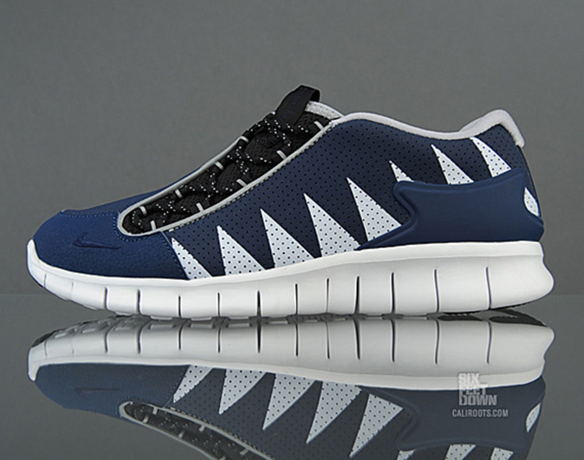 nike-free-footscape-sawtooth-pack-navy-01