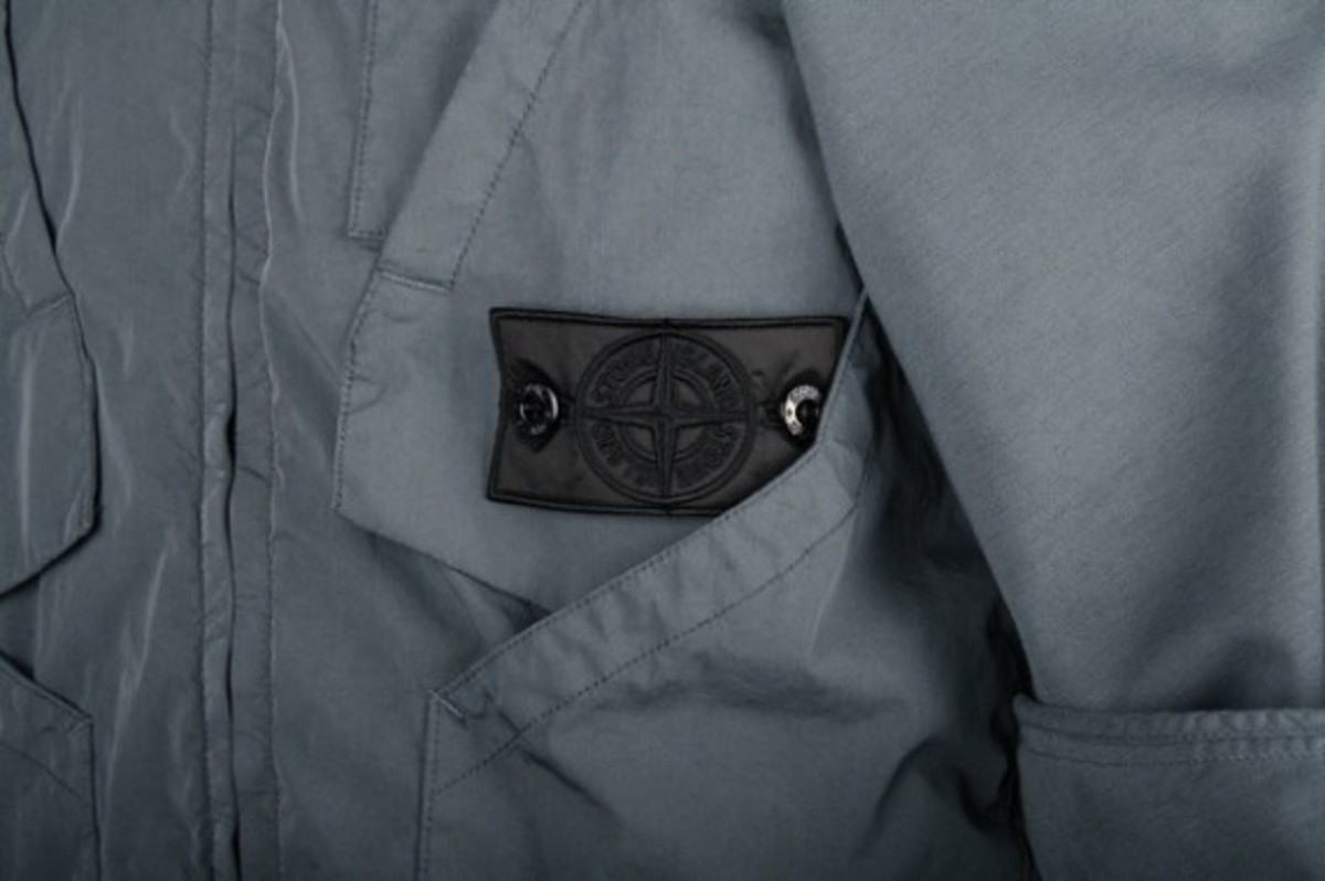stone-island-shadow-project-spring-summer-2012-collection-12