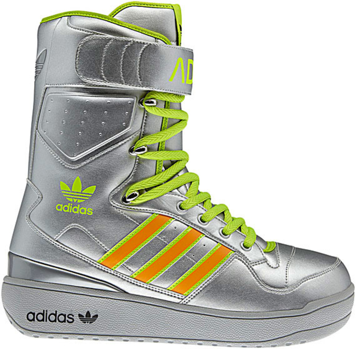 adidas-originals-jeremy-scott-footwear-collection-fall-winter-2012-20