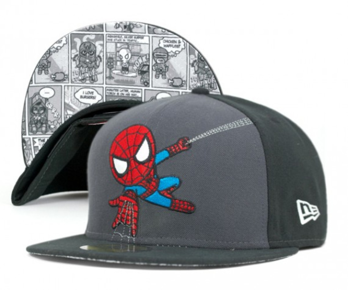 tokidoki-marvel-new-era-59fifty-fitted-caps-collection-01