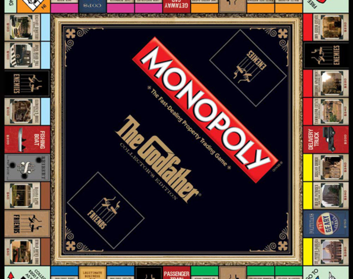 monopoly-godfather-edition-00