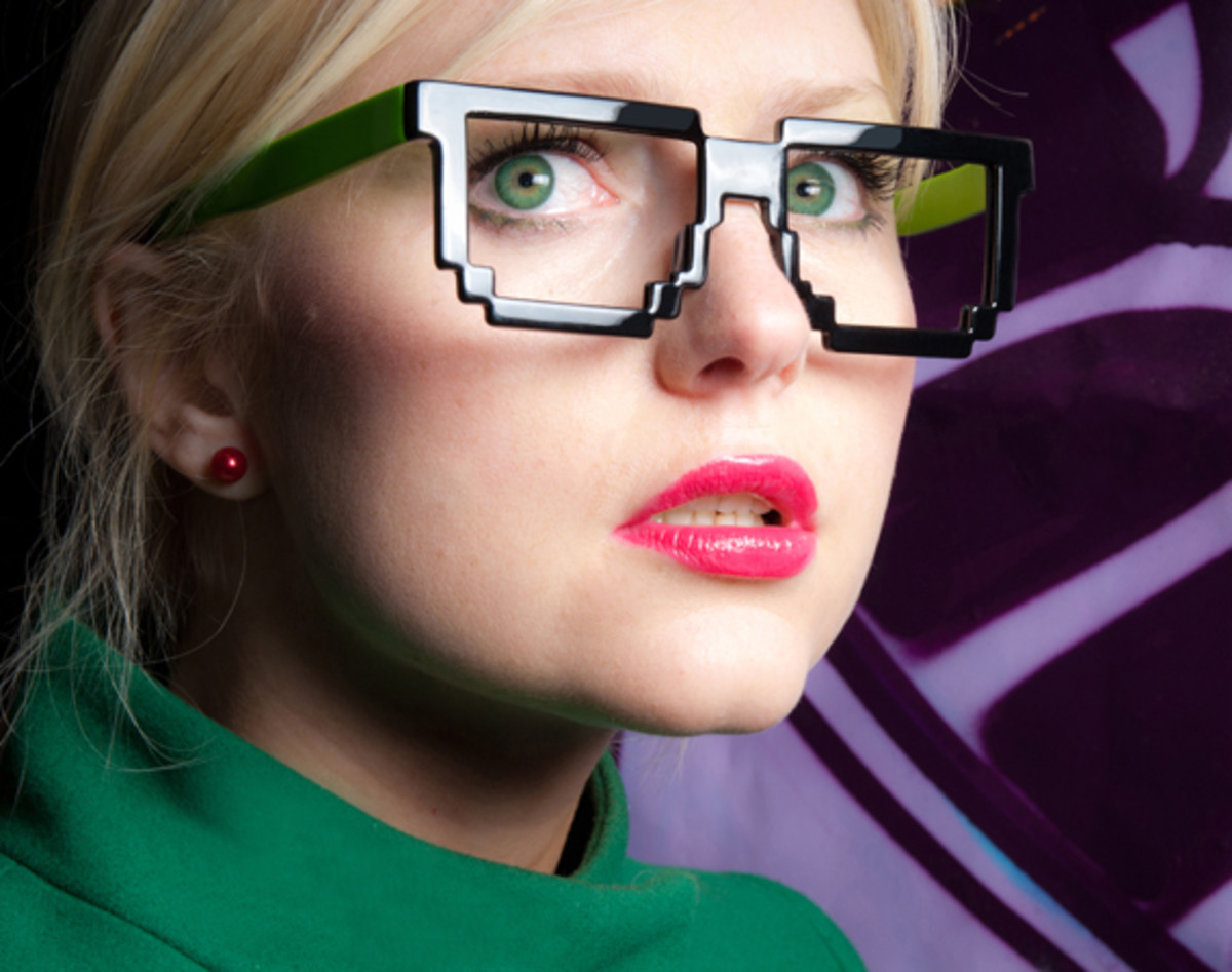 dzmitry-samal-pixelized-glasses-collection-00