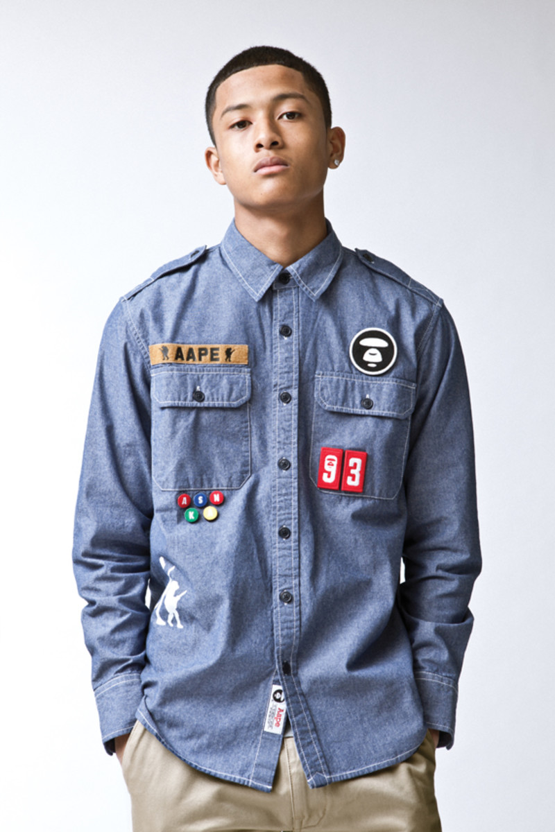 aape-by-a-bathing-ape-spring-summer-2012-collection-01