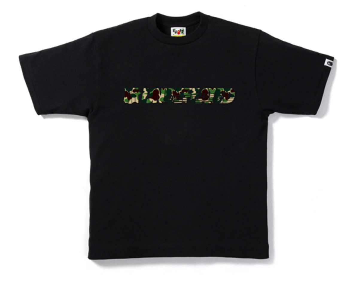 a-bathing-ape-undftd-capsule-collection-17
