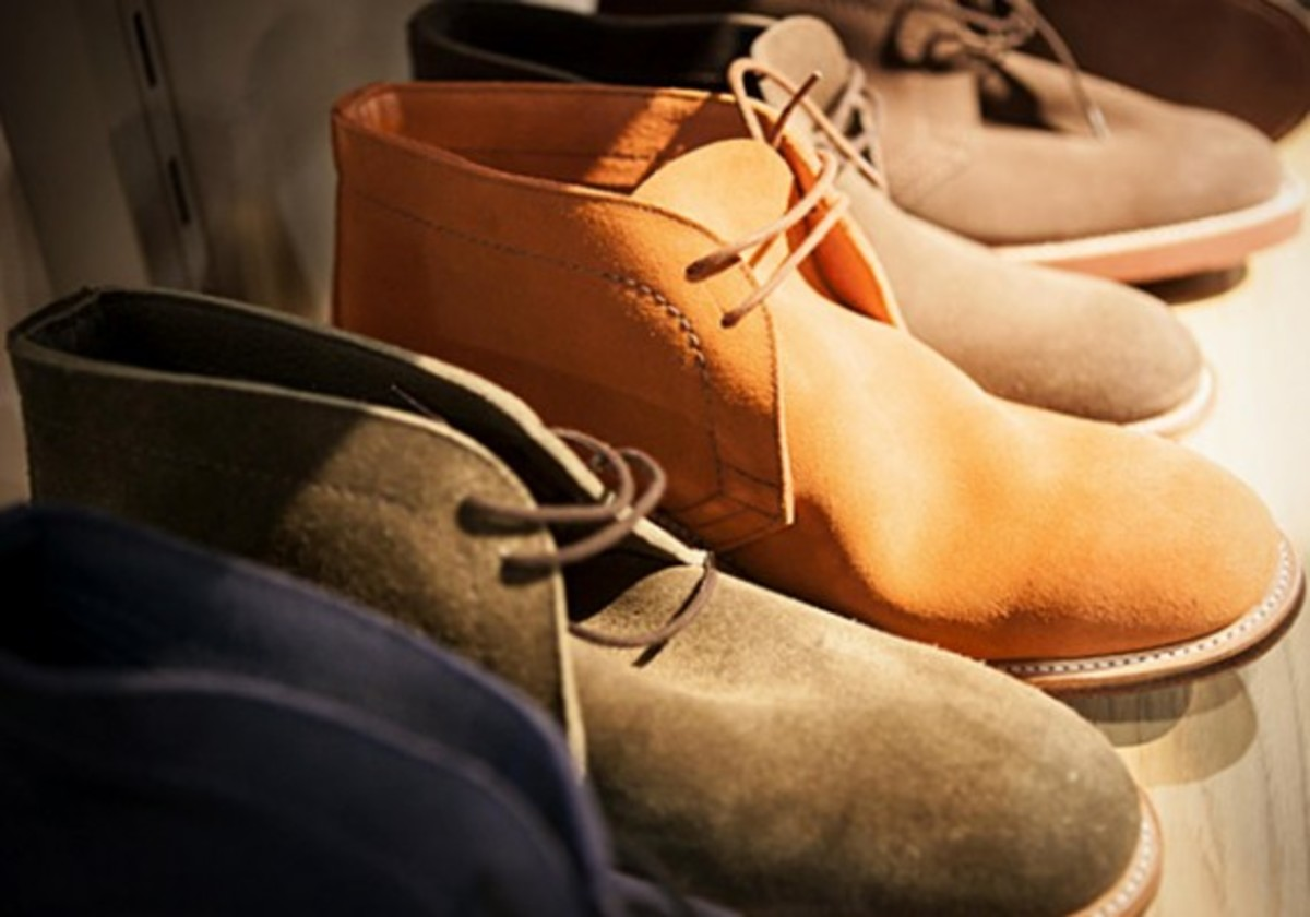 trickers-spring-summer-2013-collection-preview-13