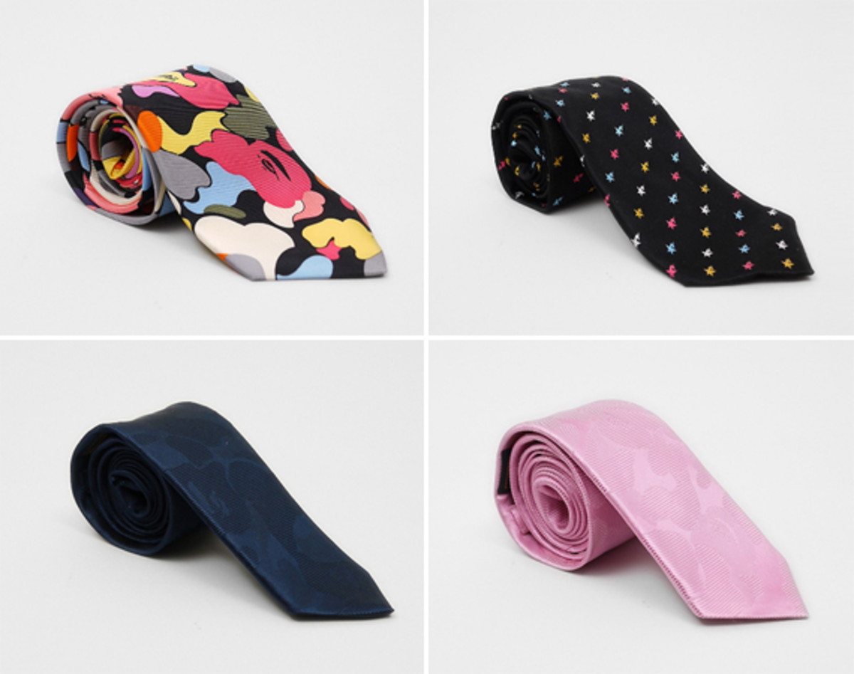 mr-bathing-ape-tie-collection-00