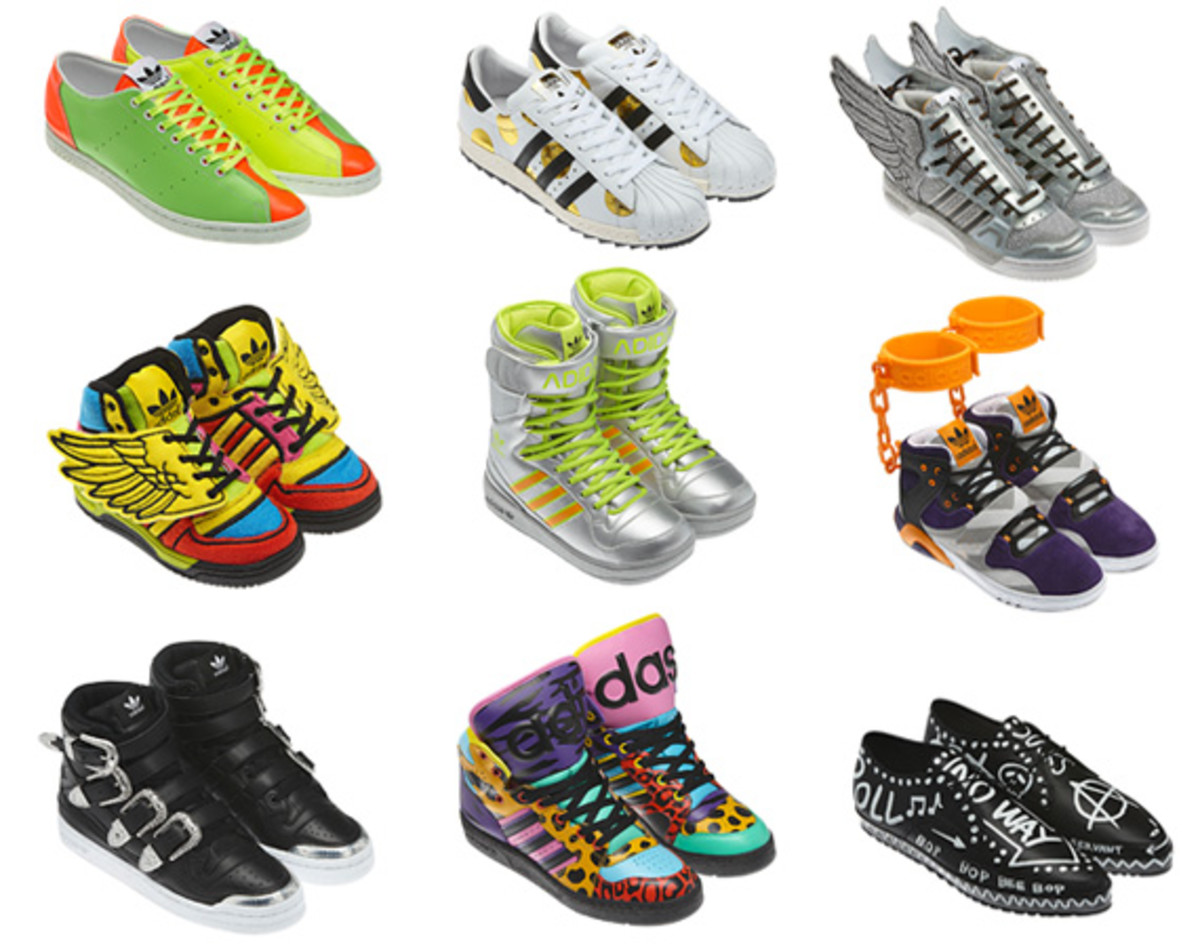 adidas-originals-jeremy-scott-footwear-collection-fall-winter-2012-01