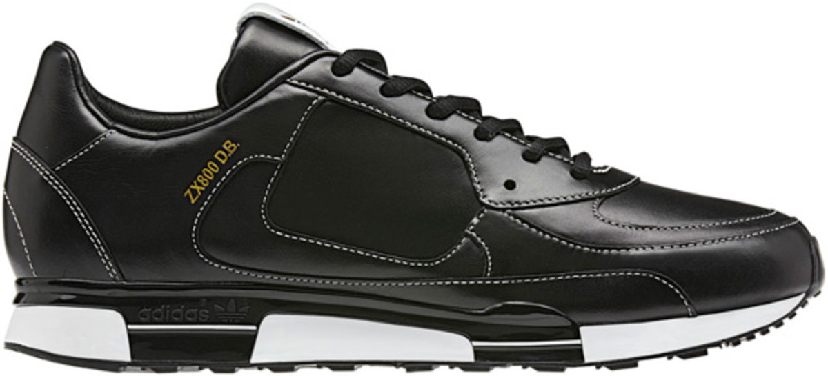 64167568ab851 adidas Originals by David Beckham – Fall Winter 2012 Footwear ...