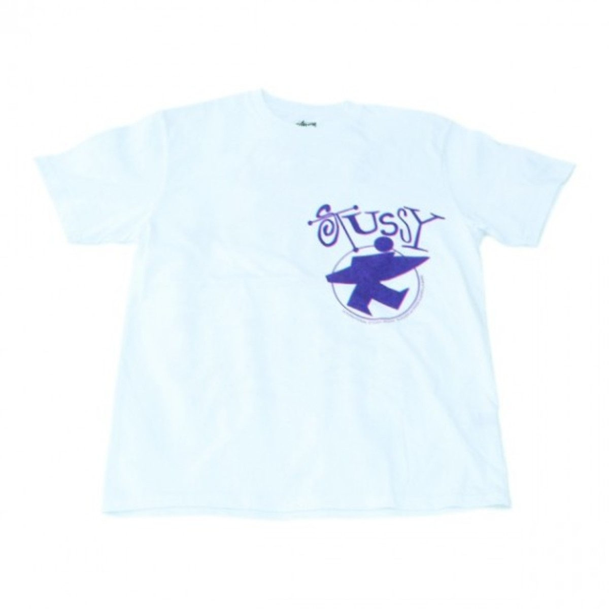 eyescream-stussy-wonder-worker-guerrilla-band-t-shirt-01