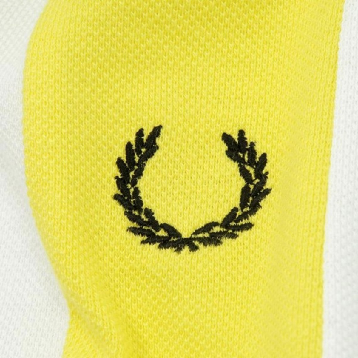 fred-perry-laurel-wreath-blank-canvas-cycling-18