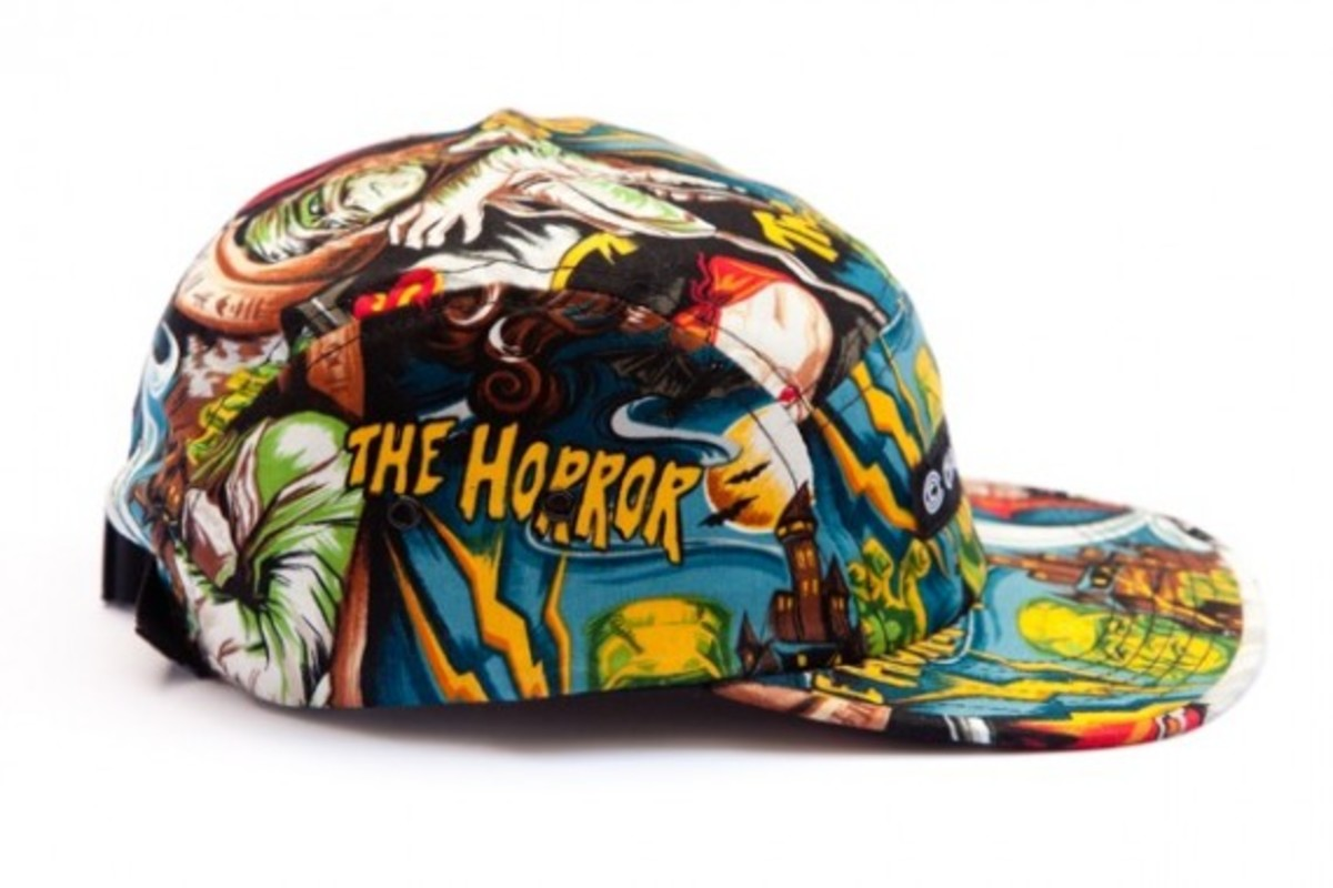 chari-and-co-horror-5-panel-cap-04