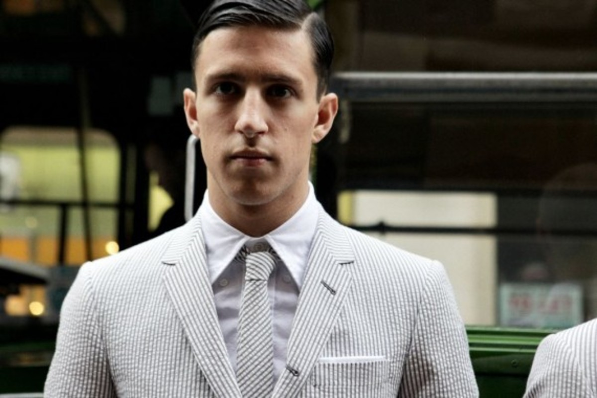 thom-browne-spring-summer-2013-collection-preview-23