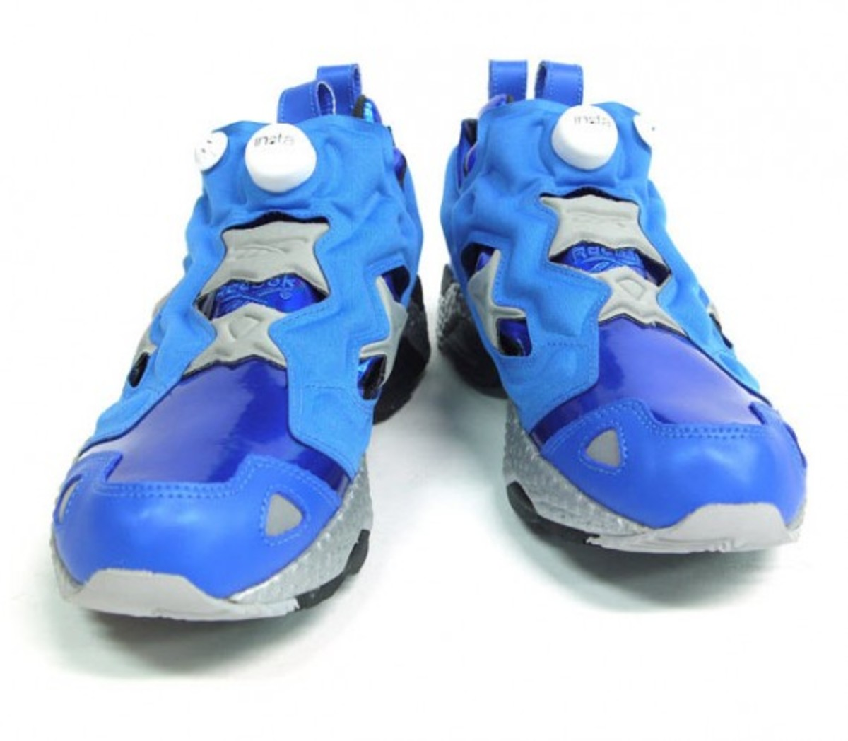ghost-in-the-shell-stand-alone-complex-x-reebok-insta-pump-fury-tachikoma-available-now-13