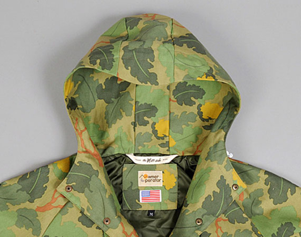 the-hill-side-owner-operator-leaf-camo-chino-pack-anorak-00