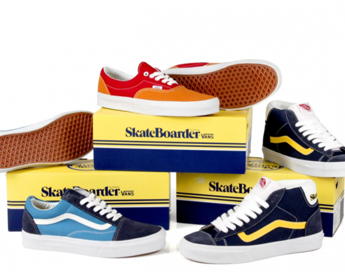vans-skateboarder-magazine-capsule-collection-01