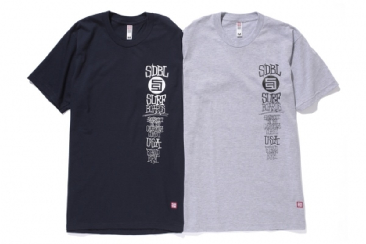 sdouble-tokyo-limited-t-shirt-collection-02