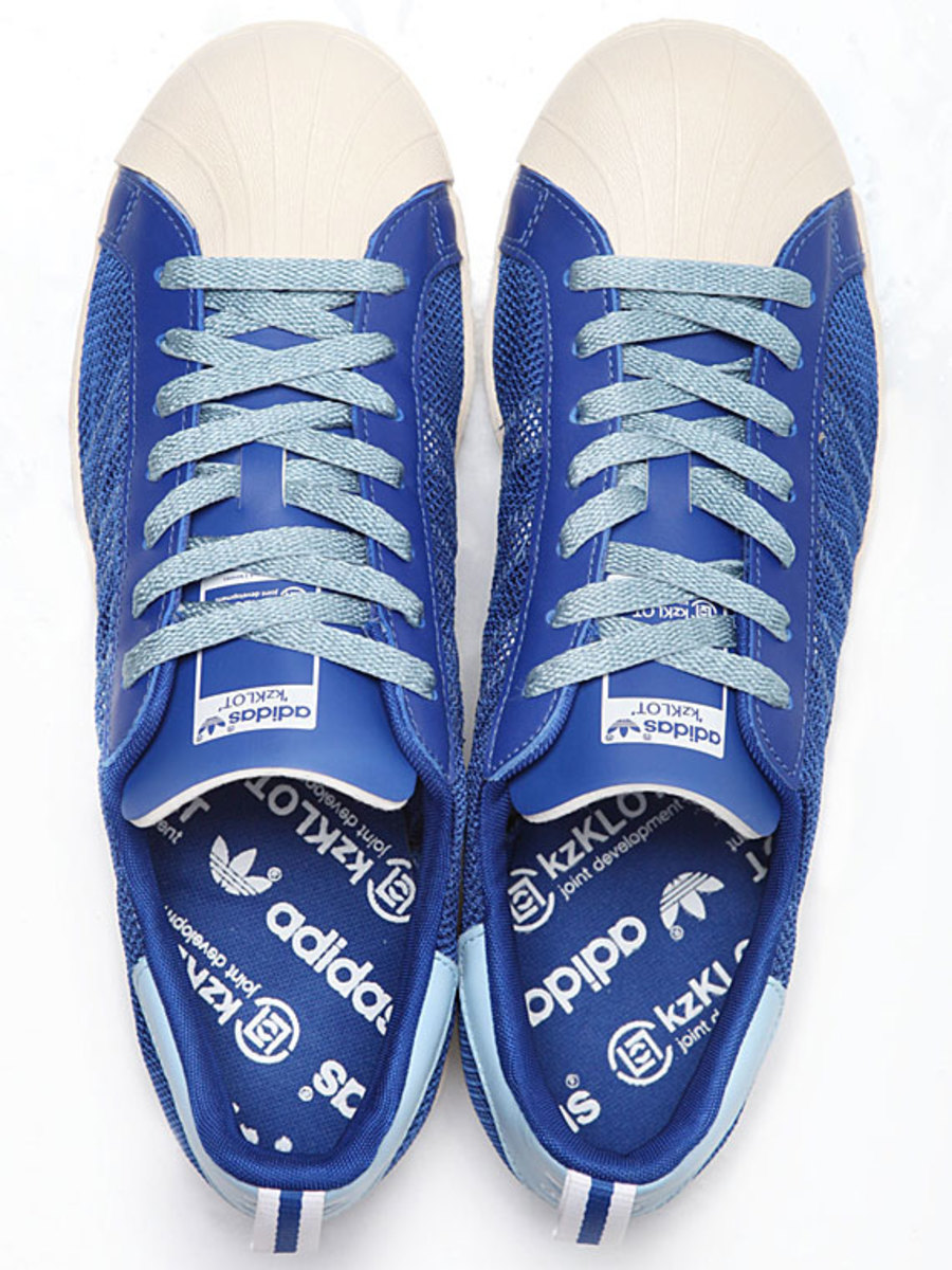 clot-kazuki-kuraishi-adidas-originals-kzklot-superstar-80-royal-blue-04