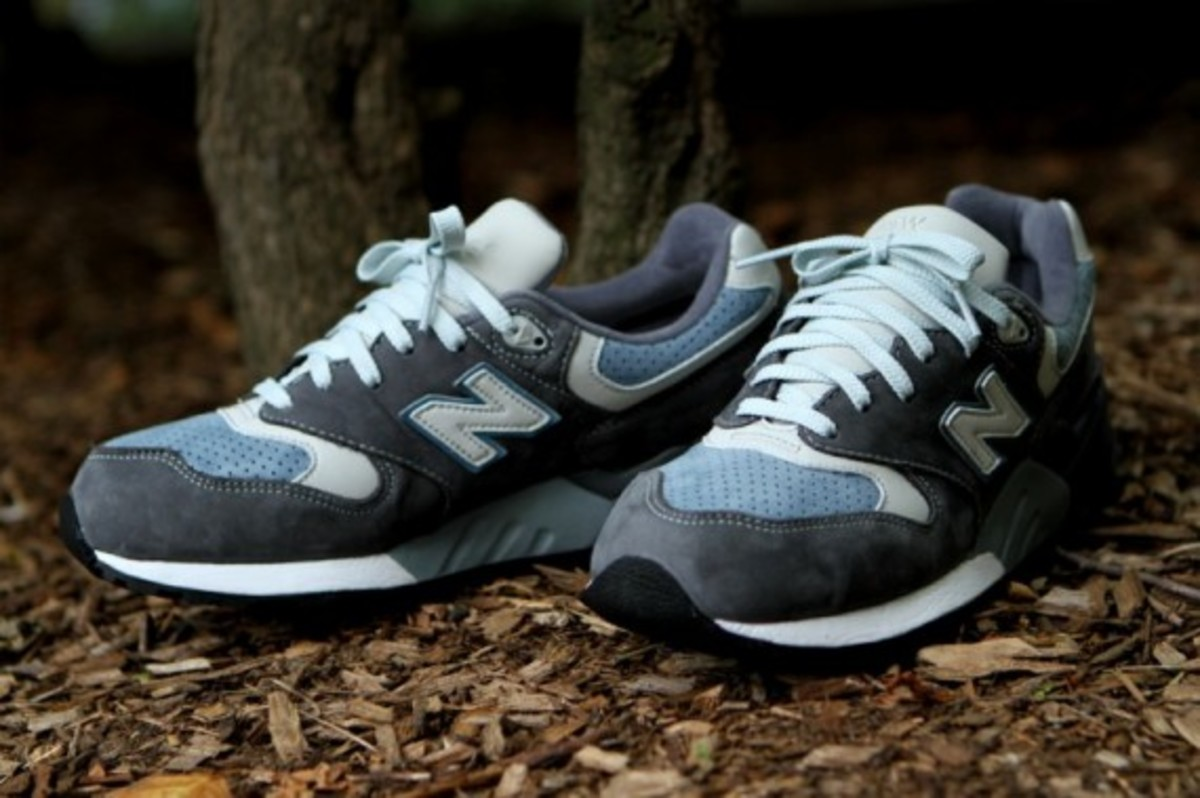 ronnie-fieg-new-balance-steel-blue-999-capsule-collection-27