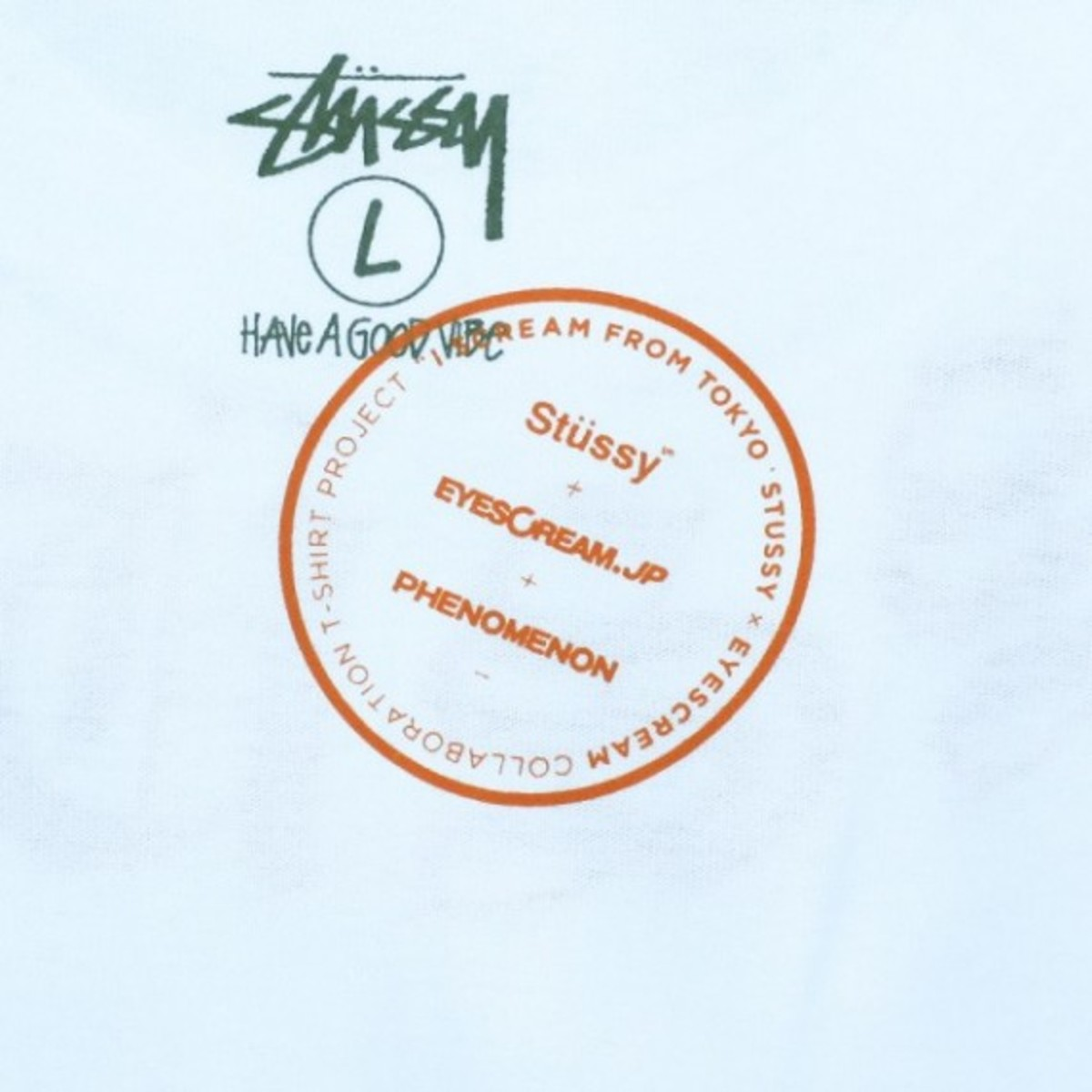 eyescream-stussy-phenomenon-t-shirt-02