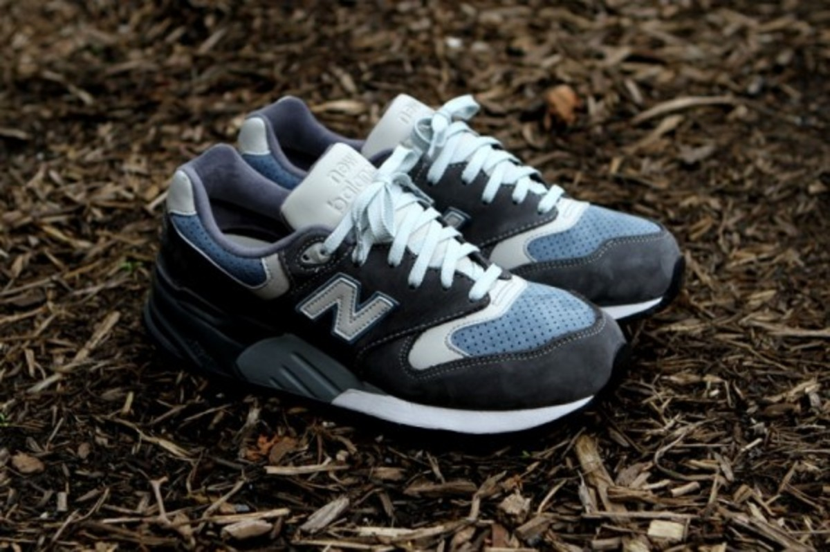 ronnie-fieg-new-balance-steel-blue-999-capsule-collection-17