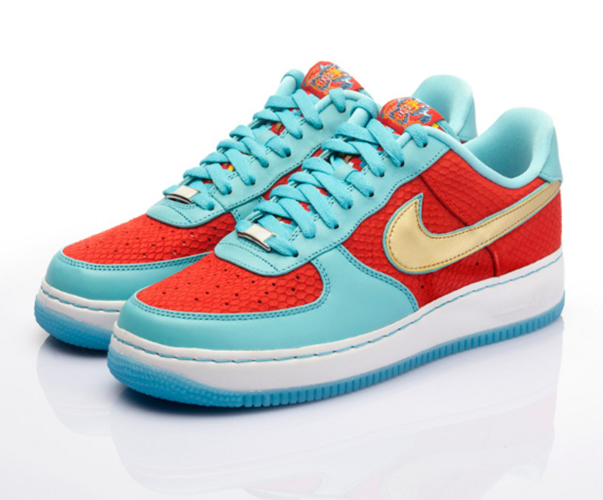 nike-air-force-1-low-year-of-the-dragon-II-05
