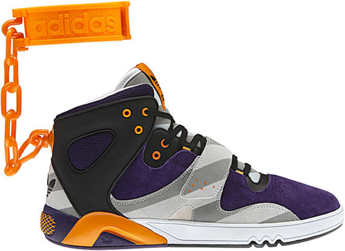 adidas-originals-jeremy-scott-footwear-collection-fall-winter-2012-17