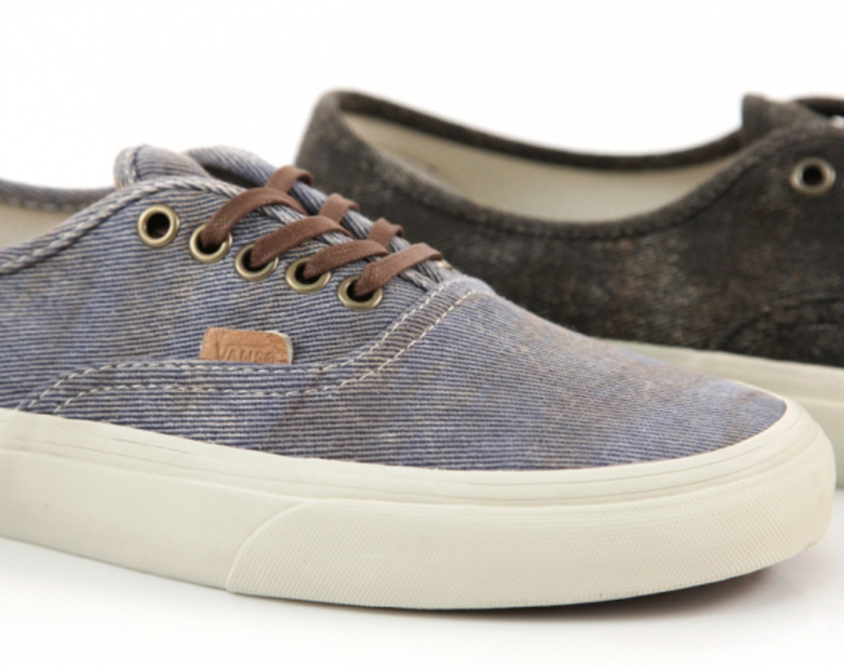 vans-california-authentic-stained-04