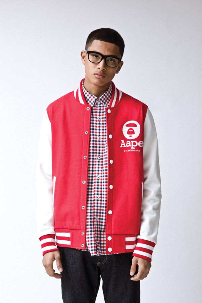 aape-by-a-bathing-ape-spring-summer-2012-collection-10