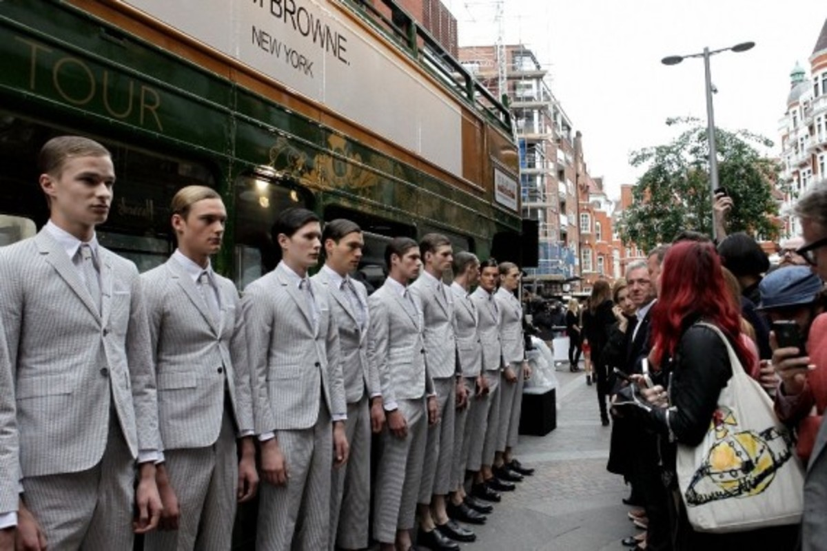 thom-browne-spring-summer-2013-collection-preview-10