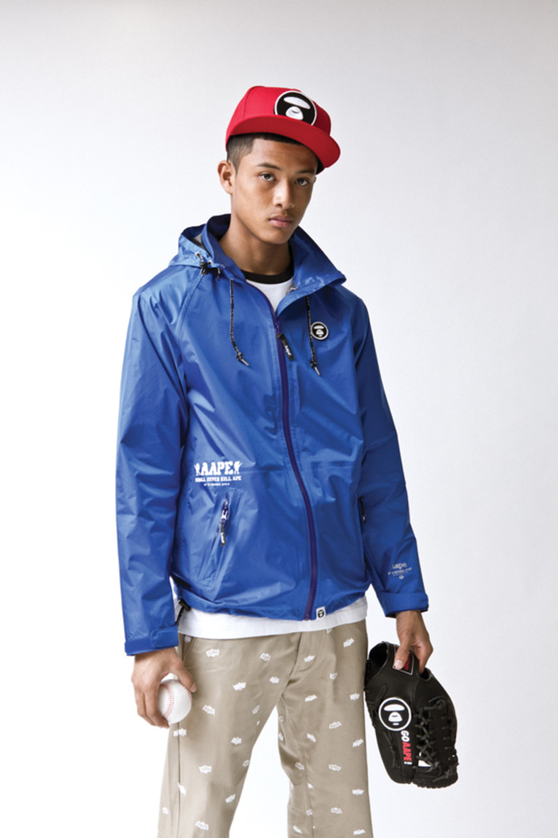 aape-by-a-bathing-ape-spring-summer-2012-collection-13