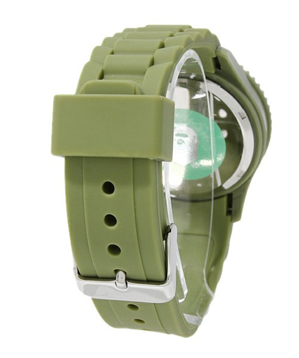 a-bathing-ape-rubber-bapex-clear-04