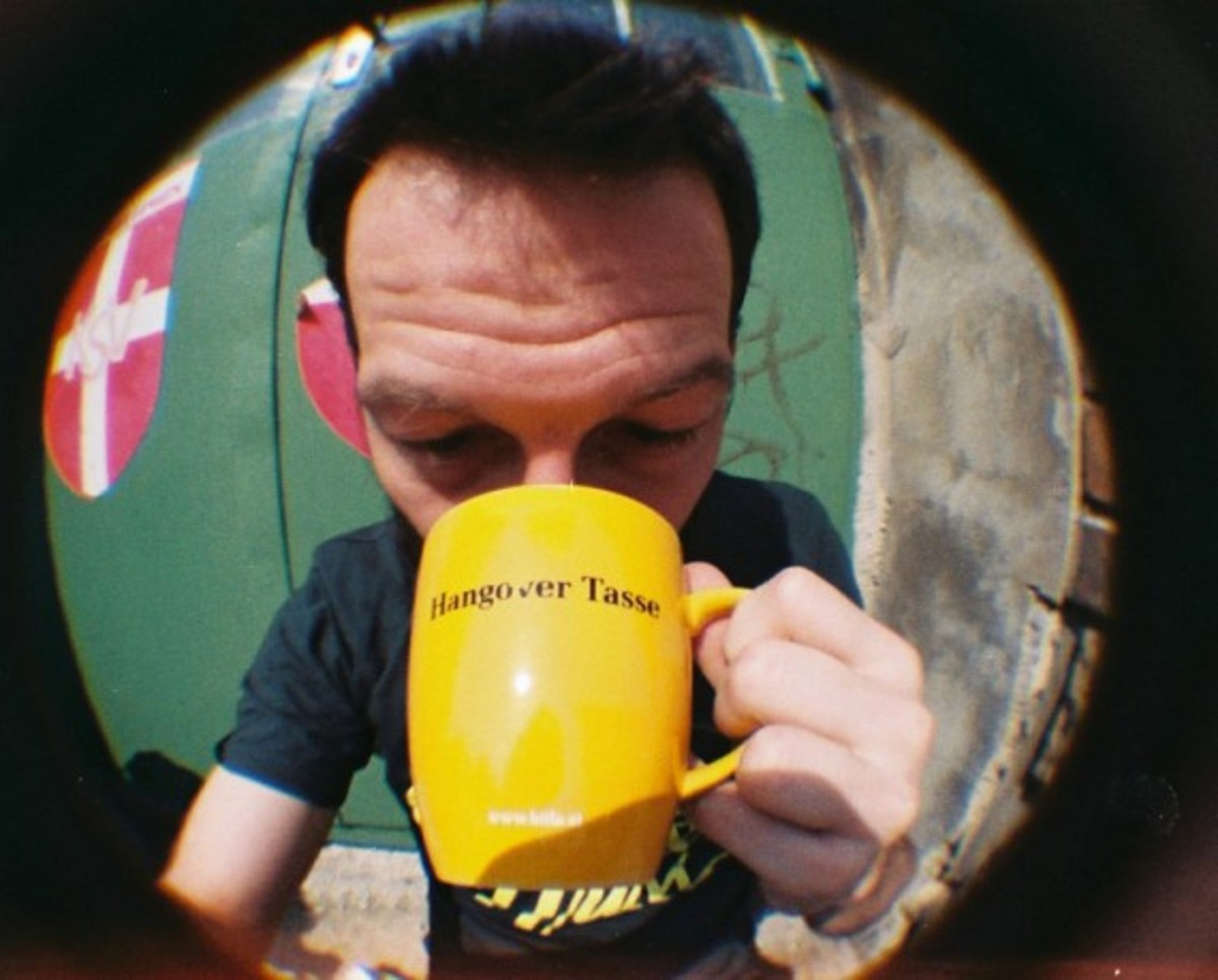 lomography-fisheye-baby-110-camera-02