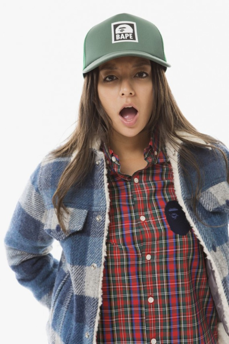a-bathing-ape-ladies-fall-winter-2012-lookbook-15
